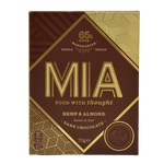 MIA Hemp & Almond