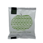 Perry Court Farm Apple Crisps