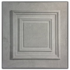 Concrete Wall Panel: M