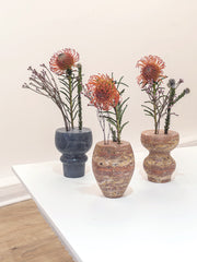 The Wentworth SUPER MICRO - VASE