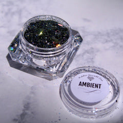 Ambient Loose Ultra Glitter