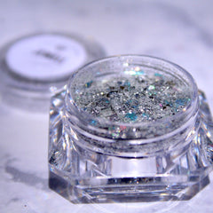 Jewell Ultra Loose Glitter