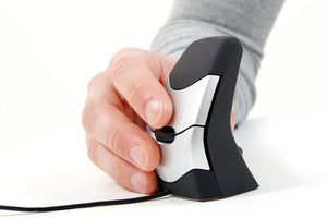 DXT Fingertip Mouse
