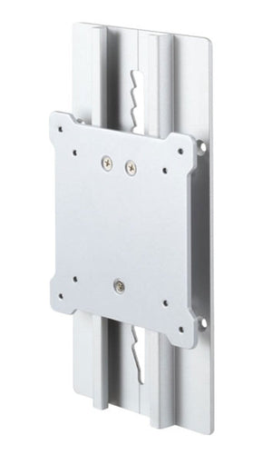 Runner Height Adjuster 150mm for Standesk Memory