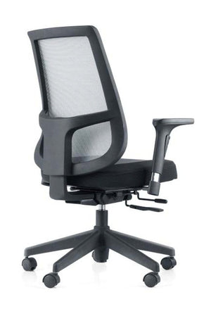 Inspire Executive Chair