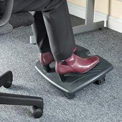 Kensington SoleRest Footrest