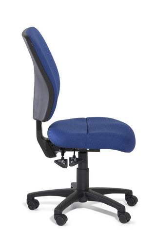 Gregory Ergonomic Chairs