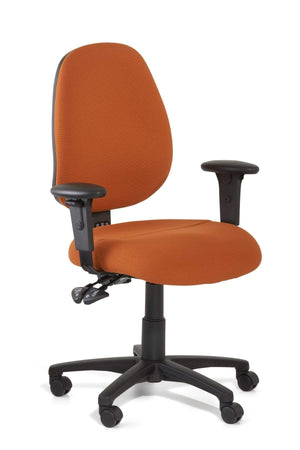 Gregory Inca Chair