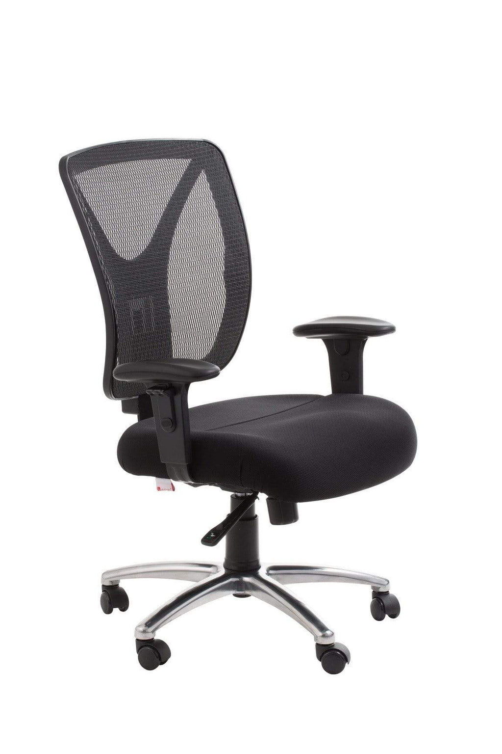 """Darwin"" Ergonomic Chair"