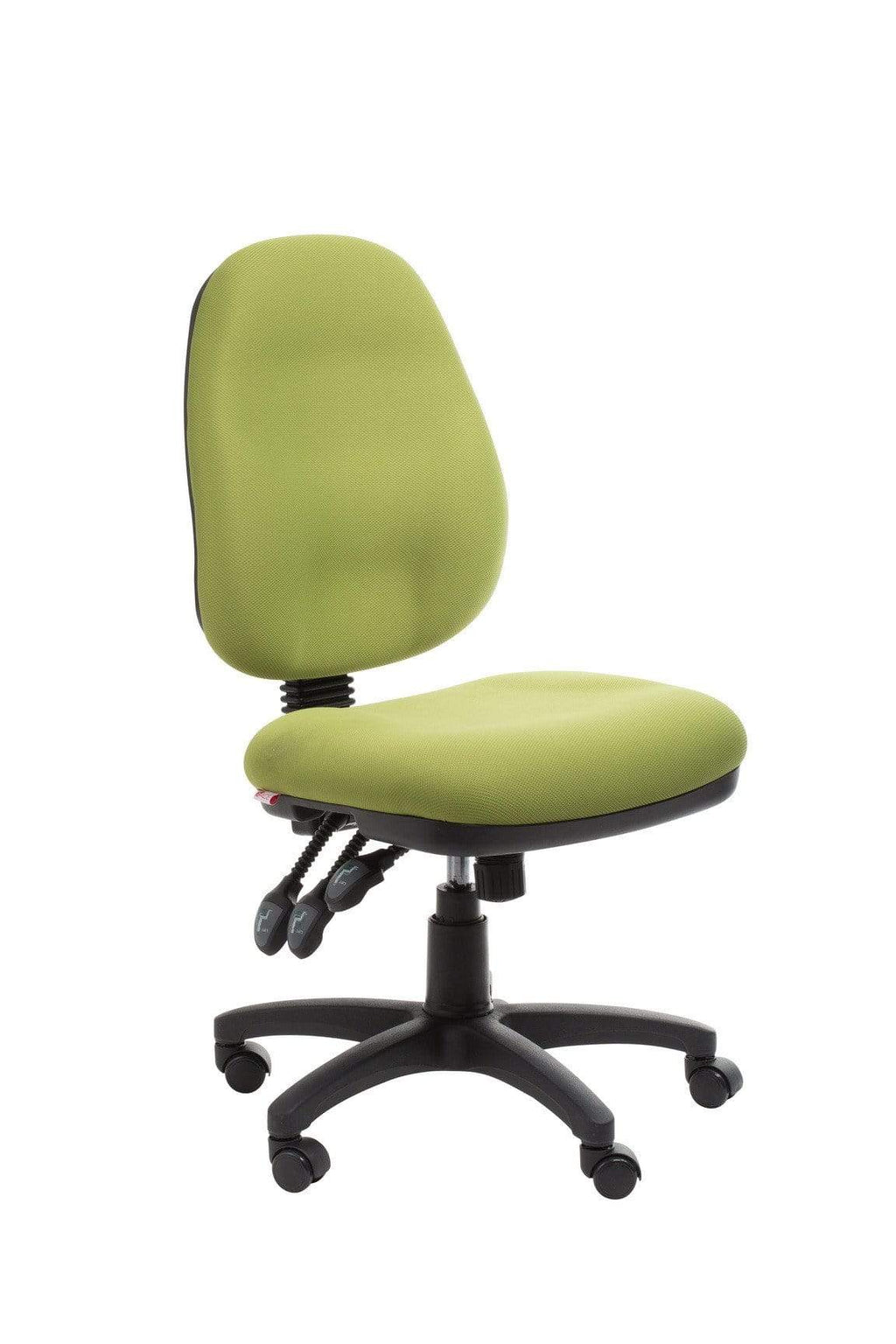 Adelaide Ergonomic Chair