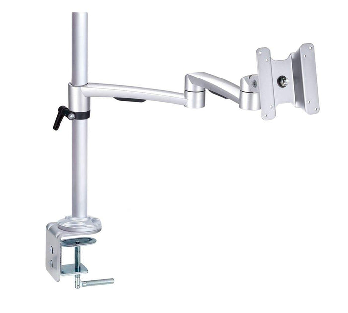 FA Series Single Monitor Arm