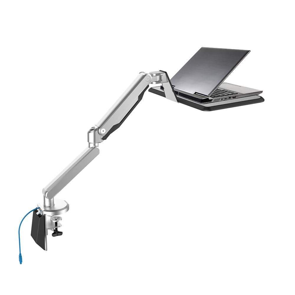 Claymore Laptop Arm