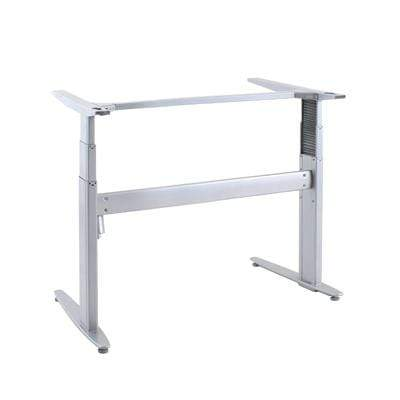 Conset 501-27 Sit/Stand Desk Frame