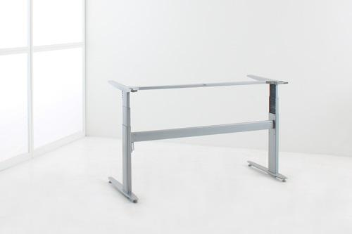 Conset 501-26 Sit/Stand Desk Frame