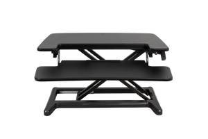 XFrame Height Adjustable Desk Riser