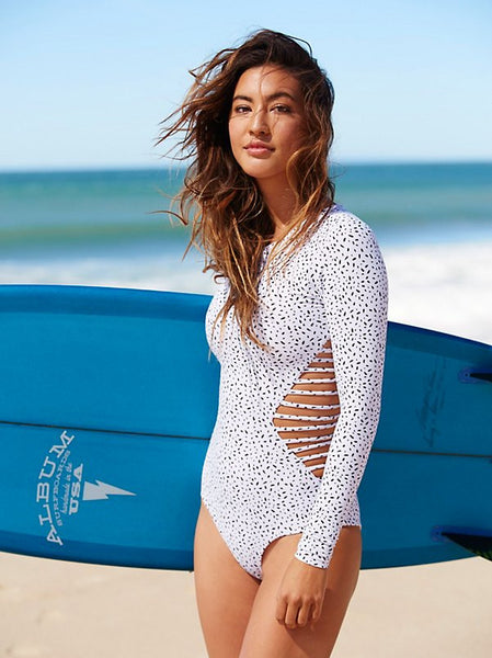 Rue Stiic SWIM x Free People