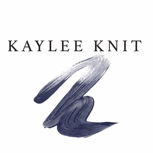 The Kaylee Knit - As Seen On The Anthropologie