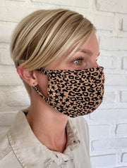 Troubador Viscose Mask Casing