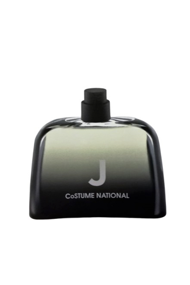 Costume National J EDP