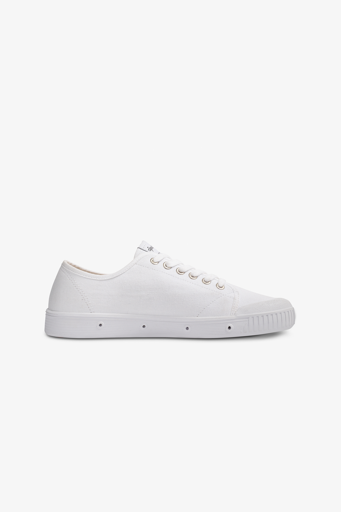 Spring Court - G2 Classic Canvas / Womens