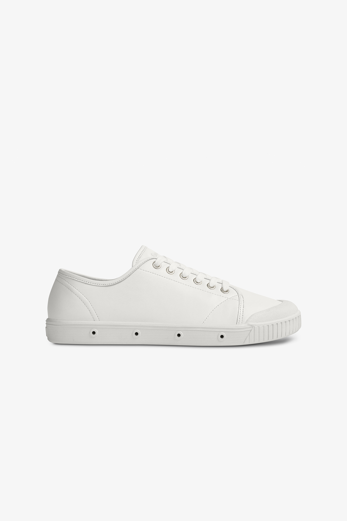 Spring Court - G2 Classic Leather / Womens