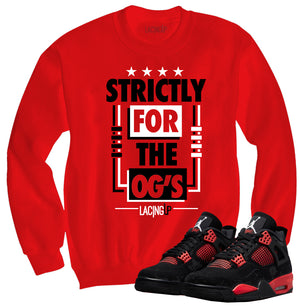 Jordan 3 Cool Grey I Love Me Grey Crewneck-Lacing Up