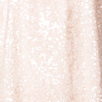 swatch_blush_sequins