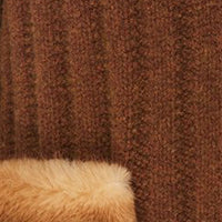 swatch_brown_natural