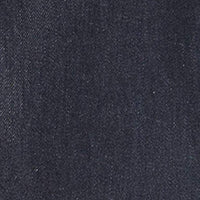 swatch_dark_indigo