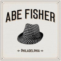 abe-fisher-logo