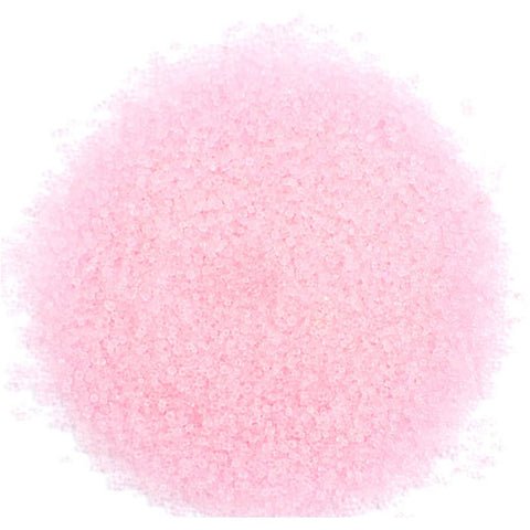 Pink Curing Salt (Prague Powder) #1