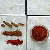 cataluna spice blend up close