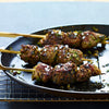 lamb skewers with moruno