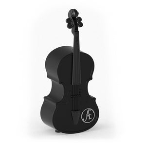 EXCLUSIVE: Apocalyptica Stress Reliever