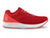 topo-athletic-womens-phantom-red-coral