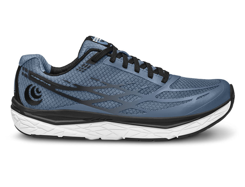 Topo Magnifly 2 Mens Road Running Shoe