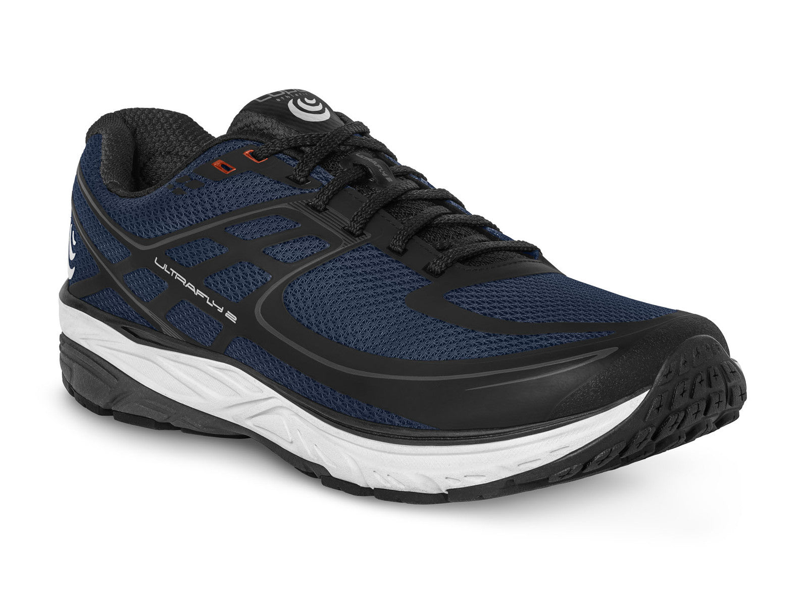 Topo Ultrafly 2 Mens Road Shoe