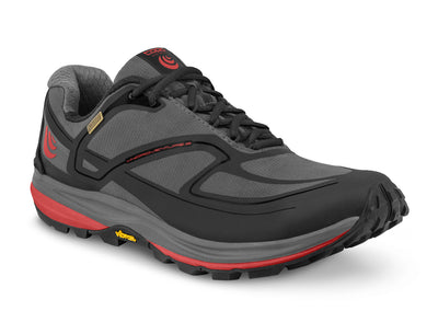 Topo Hydroventure 2 Mens Trail Running Shoe