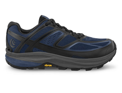 Topo Ultraventure Mens Trail Shoe
