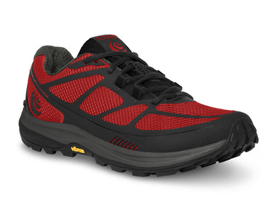 Topo Terraventure 2 Mens Lightweight Trail Running Shoe