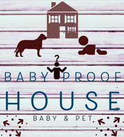 Baby Proof House