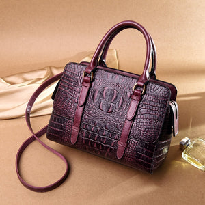 Products Tagged Women Handbag Werner Hesse Store Llc