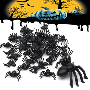 10Pcs Star Spider Turtle Shape Oil Absorb Tub Spa Pool Room Cleaning Sponges FLW