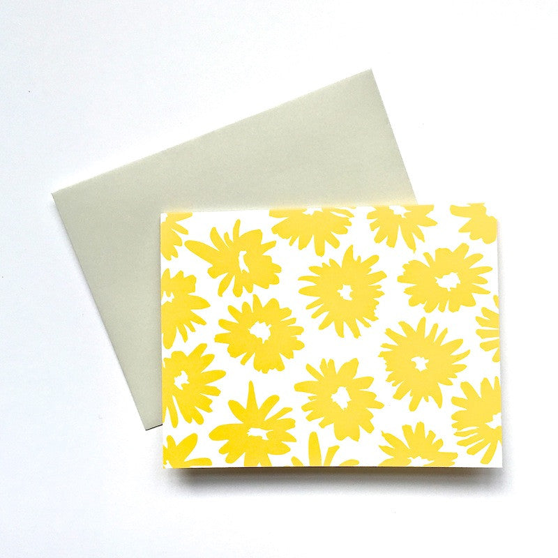 Mum Note Cards: Set of 5