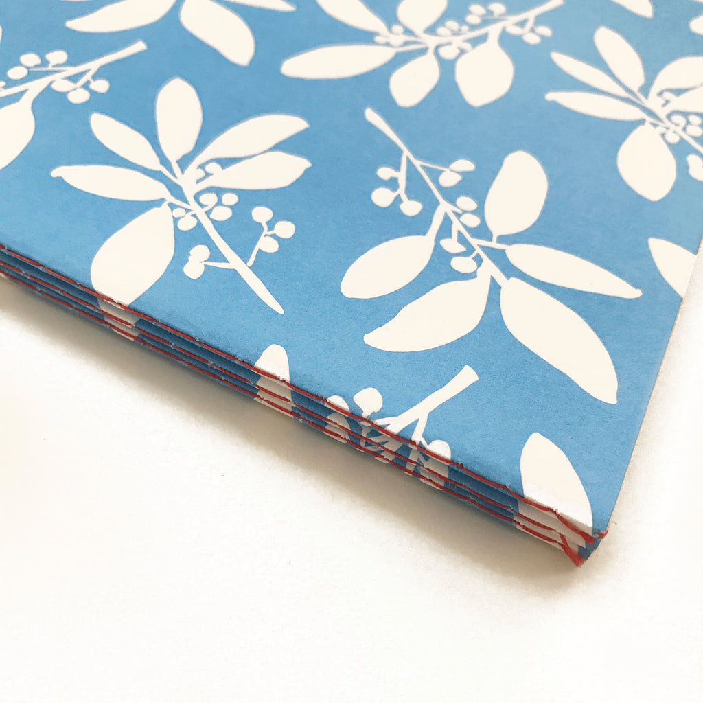 Branch Journals: Set of Three