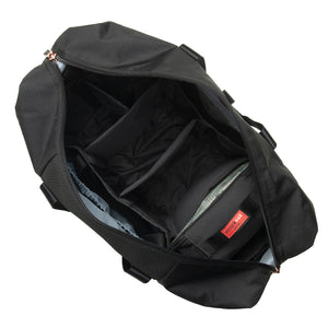 Cabin Carry-on Scuba