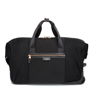 Storksak Cabin Carry-on maternity hospital bags