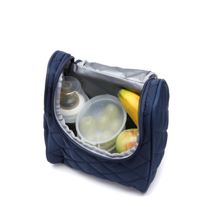 Food and Bottle Bag