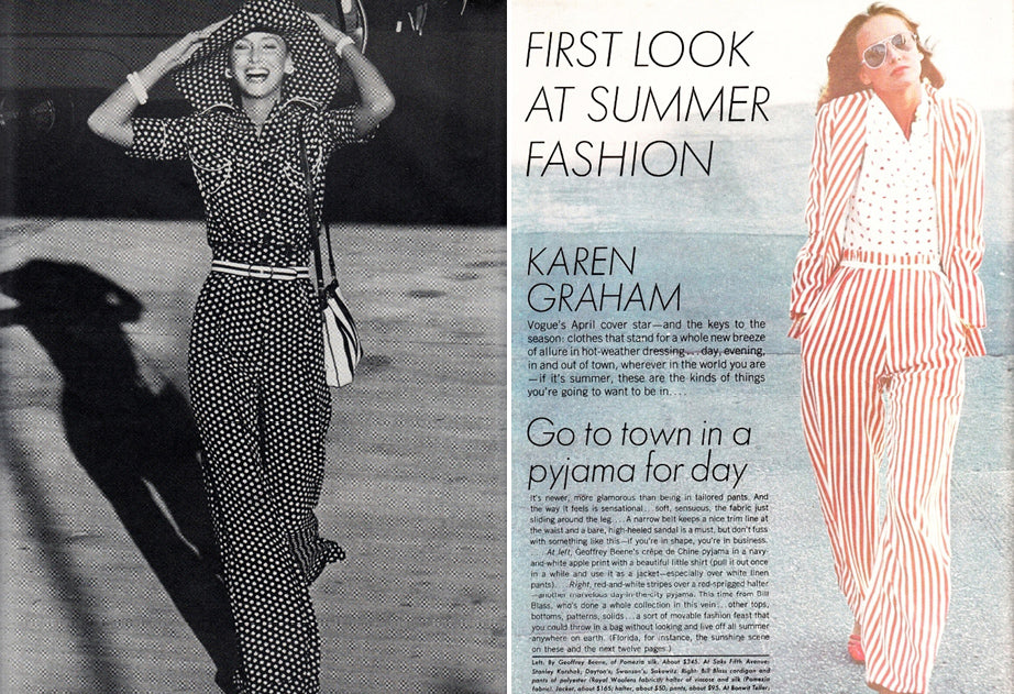 First Look at Summer Fashion 17af144568626