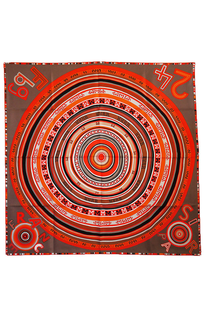 2004 Tohu-Bohu by Claudia Mayr